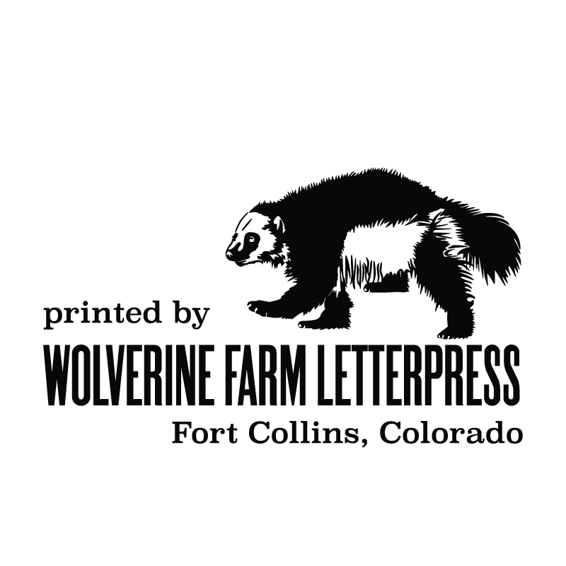 Wolverine Farm Goods